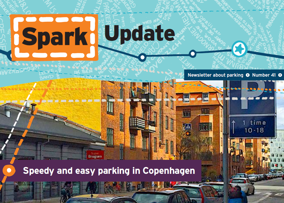 update_engels_spark-parking_screenshot_